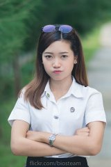 loei-cute-girls-033.jpg