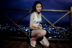 loei-cute-girls-037.jpg