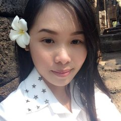 loei-cute-girls-239.jpg
