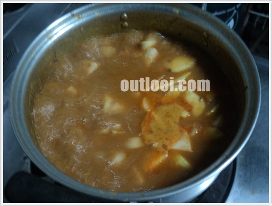 loei_cooking_013