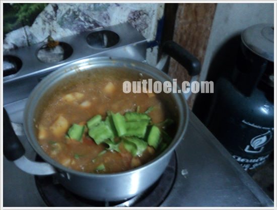 loei_cooking_014