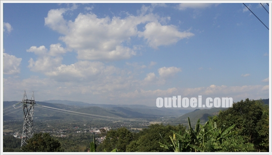 loei_Dansai_travel_001