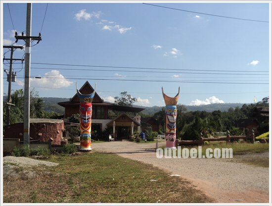 loei_Dansai_travel_019