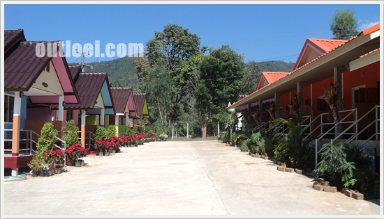 loei_Dansai_travel_141