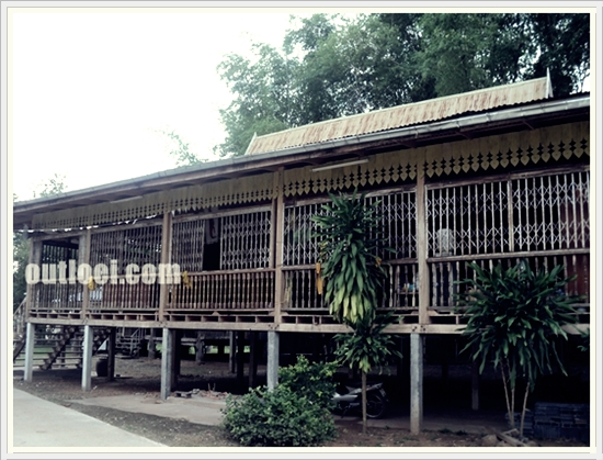 loei_home_stay035