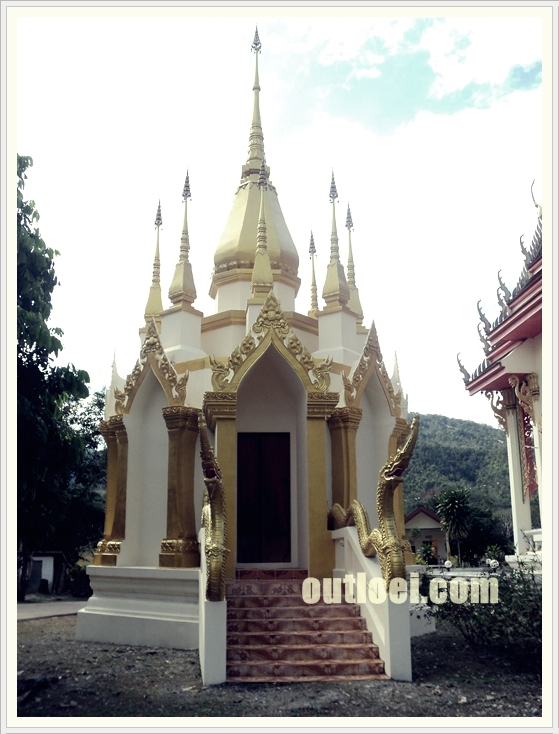 loei_home_stay044