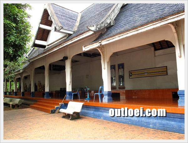 loei-travel-006