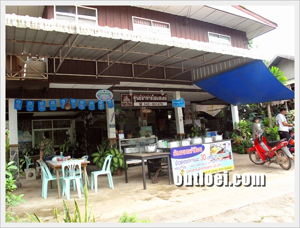 loei-small_restaurant-016