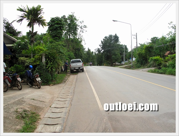 loei-small_restaurant-017
